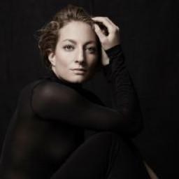 Soloist – Christiane Karg, Soprano