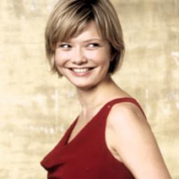 Soloist – Alina Ibragimova, Violin