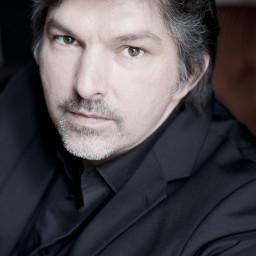 Soloist – Thomas Bauer, Baritone
