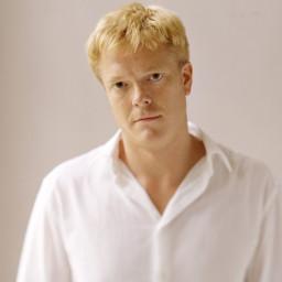 Soloist – Toby Spence, Tenor