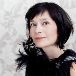 Soloist – Sandrine Piau, Soprano