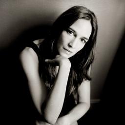 Soloist – Kate Lindsey, Mezzo-soprano