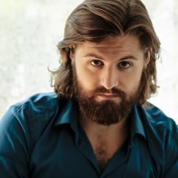Soloist – Konstantin Krimmel, Baritone