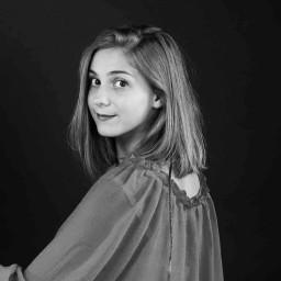 New Ensemblist – Sophia Prodanova, Violin
